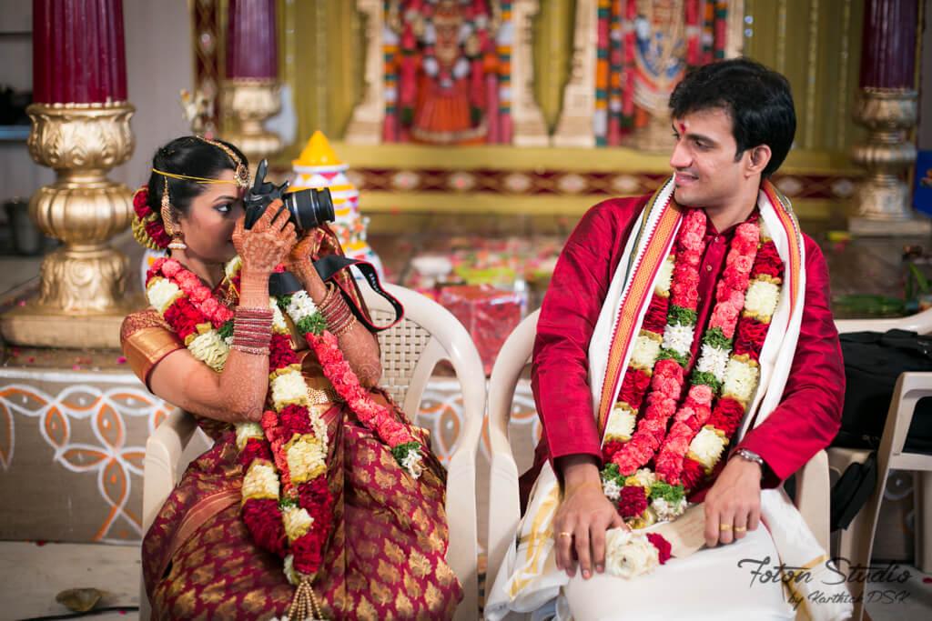 Kirthi Pradeep