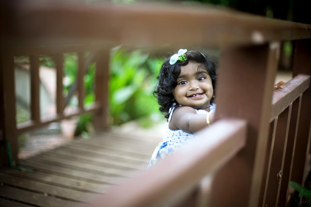 Simreetha